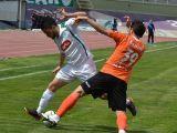 Torku Konyaspor - Adanaspor