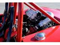 foto-galeri-spartan-track-car-goes-up-for-order-photos-20599.htm