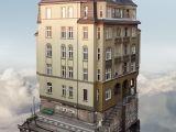 foto-galeri-daha-once-boyle-bir-sey-gormediniz-20650.htm