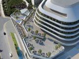 foto-galeri-istanbulun-mega-ofisleri-20720.htm