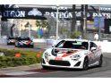 2013 Toyota Pro/Celebrity Race
