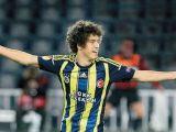 Hangi Futbolcu Nereli?