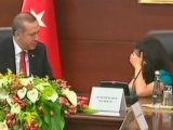 23 Nisan Başbakanı Ağladı