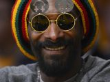 foto-galeri-snoop-dogg-20859.htm