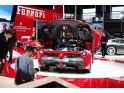 LaFerrari visits Auto Shanghai - photos