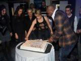 Pascal Nouma'nın doğum günü