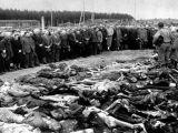 Tarihin Unutmadığı Müslüman Katliamı