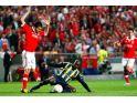Benfica: 3 Fenerbahçe: 1