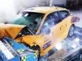 Dünyanın ilk elektrikli otomobil testi Volvo'dan!