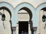 foto-galeri-erdogan-abdde-cuma-namazi-kildi-21566.htm