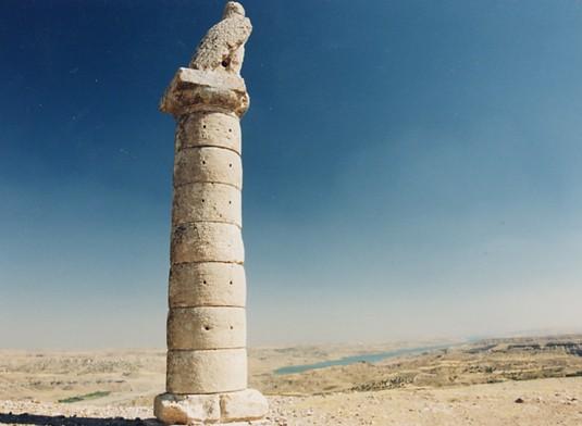 Adıyaman Turistik Ve Tarihi Yerleri Resimler Foto Galerisi