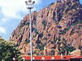 foto-galeri-afyon-turistik-ve-tarihi-yerleri-resimler-218.htm