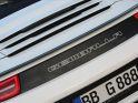 Gemballa Porsche 991 Carrera S 2013