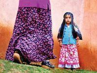 Aile İçi Şiddet'in fotoğrafları
