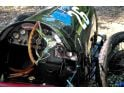 foto-galeri-1924-bugatti-t13-worth-250000-gbp-crashes-driver-goes-for-a-beer-after-21987.htm