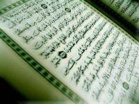 Kur'an hakkında pratik bilgiler
