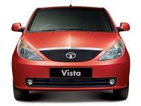 Tata Vista Türkiye'de Satışa Çıktı!