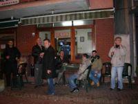foto-galeri-kocaelinde-4-3luk-korku-20-01-2011-2205.htm