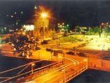 foto-galeri-amasya-turistik-ve-tarihi-yerleri-resimler-221.htm