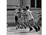 90'larda Mahalle Maçı Kuralları