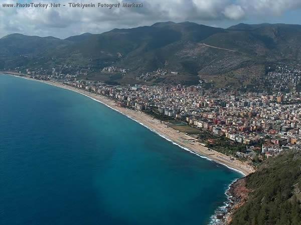 Honda Rapid City >> Antalya Turistik ve Tarihi Yerleri Resimler foto galerisi ...