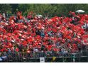 foto-galeri-ecclestone-warns-f1-calendar-could-shed-historic-monza-photos-22453.htm
