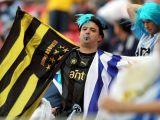 Konfederasyon Kupası'nda En İlginç Taraftarlar