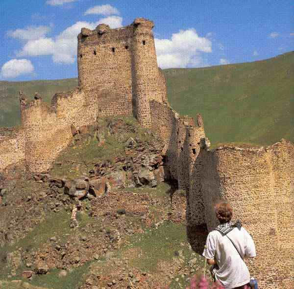 Ardahan Turistik Ve Tarihi Yerleri Resimler Foto Galerisi