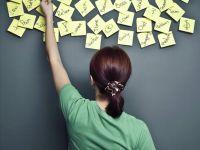 Yaratıcılığı kışkırtmanın 25 yolu