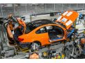 BMW M3 Coupe production ends - photos