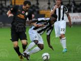 foto-galeri-notts-county-galatasaray-22856.htm