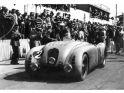 foto-galeri-bugatti-veyron-grand-sport-vitesse-jean-pierre-wimille-edition-22959.htm