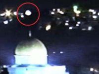 UFO'ların ardındaki büyük iddia