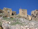 Bayburt Turistik ve Tarihi Yerleri Resimler