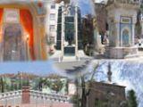 Bilecik Turistik ve Tarihi Yerleri Resimler