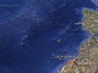 foto-galeri-atlantisi-google-buldu-2331.htm