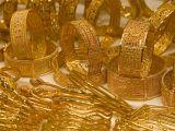 Günün Altın Fiyatları ve Analizi