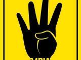 'Rabia'tül Adeviyye kimdir?