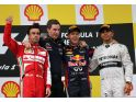 Spa winner dominates dry race, while Raikkonen's record ends due to