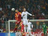 İşte Galatasaray'ın Şampiyonlar Ligi'nde Muhtemel Rakipleri