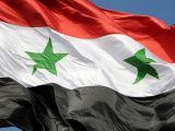 Esad Türkiye'de Hangi İlleri Vurabilir?