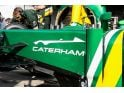 foto-galeri-caterham-teases-a-new-concept-on-its-f1-cars-photos-23850.htm