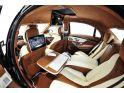 foto-galeri-brabus-850-6-0-biturbo-ibusiness-announced-photos-23871.htm