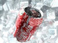İşte cola'nın 25 yıllık sırrı