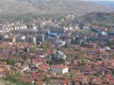 Çankırı Turistik ve Tarihi Yerleri Resimler