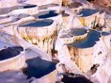 foto-galeri-denizli-turistik-ve-tarihi-yerleri-resimler-241.htm