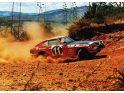 foto-galeri-nissan-safari-rally-z-24282.htm