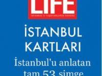 foto-galeri-istanbulda-gormeniz-gereken-53-yer-2428.htm