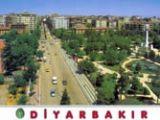 foto-galeri-diyarbakir-turistik-ve-tarihi-yerleri-resimler-242.htm