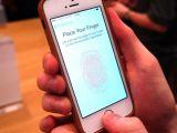 iPhone 5S Hangi Ülkede Ne Kadara Satılıyor?